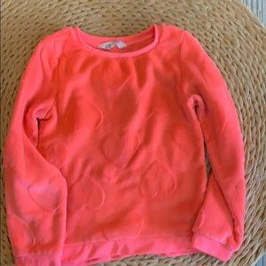 H&M Super Soft 💖 Sweatshirt